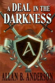 a-deal-in-the-darkness-ebook-only